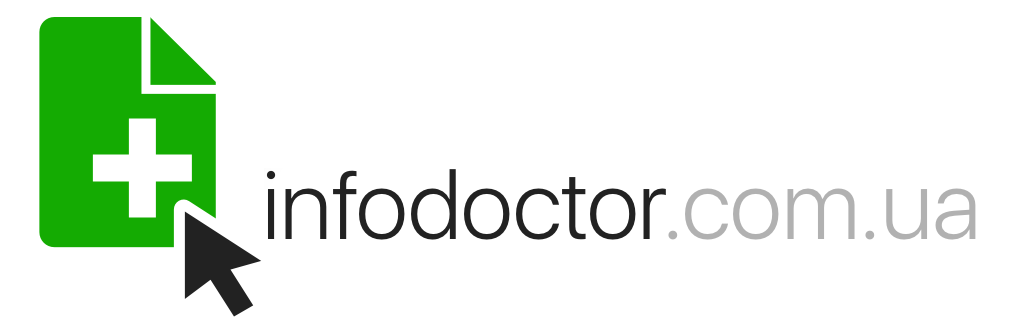 InfoDoctor